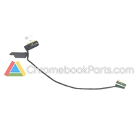 Asus 14 C433TA Chromebook LCD Cable - 1422-03FT0A9