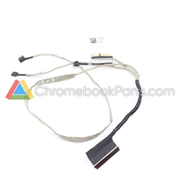 Lenovo 11 300e Gen 2 (81MB) Chromebook LCD and Camera Cable - 5C10T70712