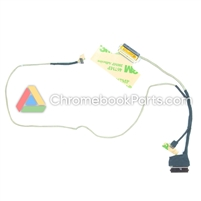 Lenovo 11 N23 Chromebook LCD Cable, Touch-Version - 5C10N00695