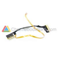 Samsung 13 XE503C32 Chromebook LCD Cable - BA39-01356A