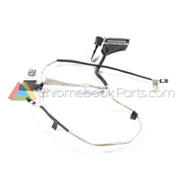 Acer 11 C730E Chromebook LCD Cable - 50.MRCN7.001
