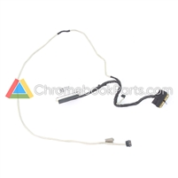 Asus 11 C214MA Chromebook LCD Cable - 14005-03010800