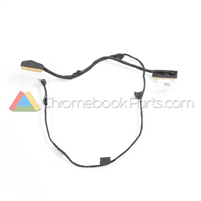 Dell 11 5190 (Touch) LCD Cable - 0D453H