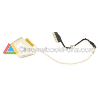 HP 11 G7 EE Chromebook LCD Cable - L52555-001
