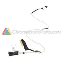 Acer 11 C732T Chromebook LCD Cable - DDZALALC011
