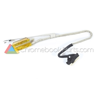 Samsung 11 XE550C22 Chromebook LCD Cable - BA39-01200A