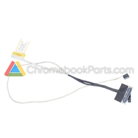 CTL 11 J2/J4 Chromebook LCD Cable - NB00051