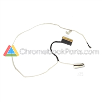 Lenovo 11 300e Chromebook LCD Cable, Non-touch,1109-05159