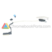 HP 11 x360 G3 EE Chromebook LCD Cable - huadd0gamlc000