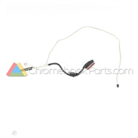 Dell 11 5190 Education Chromebook LCD and Camera Cable - 0Y12N1