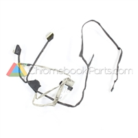 Asus 10 C101PA Chromebook LCD Cable - 14005-02310400