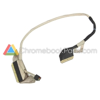 HP 11 x360 G2 EE Chromebook LCD Cable - L53204-001