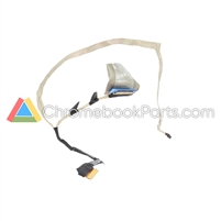 Dell 11 3100 Non-touch Chromebook LCD and Camera Cable - 0V11RY