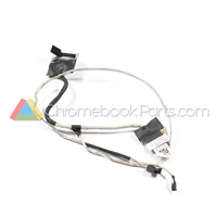 Acer 11 CB5-132T Chromebook LCD Cable - 50.G55N7.006