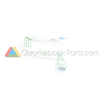 Acer 14 CP5-471 Chromebook LCD Cable - 50.GDDN7.005