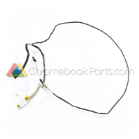 Acer 14 CB3-431 Chromebook LCD Cable - 50.GC2N5.004