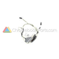 Acer 11 C771 Chromebook LCD Cable - 50.GNZN7.004
