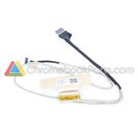 Lenovo 11 N23 Chromebook LCD Cable, Non-Touch Version - DDNL6ELC001