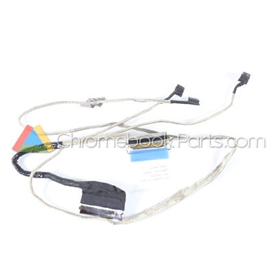 Lenovo 11 300e Chromebook LCD Cable - 5C10Q93986