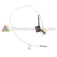 Lenovo 11 100e Gen 2 Chromebook LCD and Camera Cable - 5C10U26496