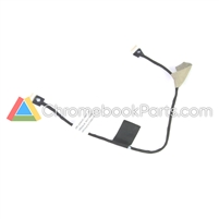 Dell 11 3100 2-in-1 Chromebook Sensor Board Cable - 0YMTM3