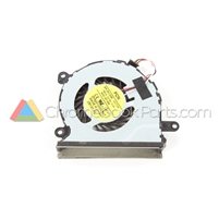 Samsung 11 XE550C22 Chromebook Cooling Fan - BA31-00126A