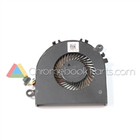 Dell 11 CB1C13 Chromebook Cooling Fan - M46X2