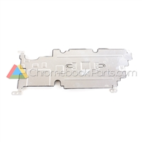 Acer 15 CB515 Chromebook Heatsink - 33.GP3N7.003