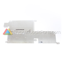Asus 13 C300SA Chromebook Heatsink - 13NB0BL0AM0101