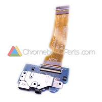 USB Daughterboard-BA41-02378A