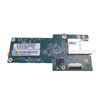 HP G1 CB2 MEMORY CARD READER BOARD - 3D0C1LB0000