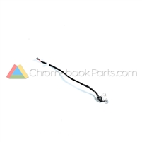 Asus 10 C100PA Chromebook DC In-Jack - 2DW3152-000111F