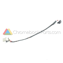 Lenovo 11 100S Chromebook DC In-Jack - 5C10K11770