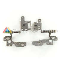 Acer 15 CB515 Chromebook Hinge Set - 33.GP3N7.001
