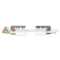 Asus 14 C433TA Chromebook Hinge Set - 688934551869