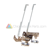 Lenovo 11 N21 Chromebook Hinge Set - 5H50H70346