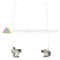 Acer 15 C910 Chromebook Hinge Set - 33.MUNN7.003
