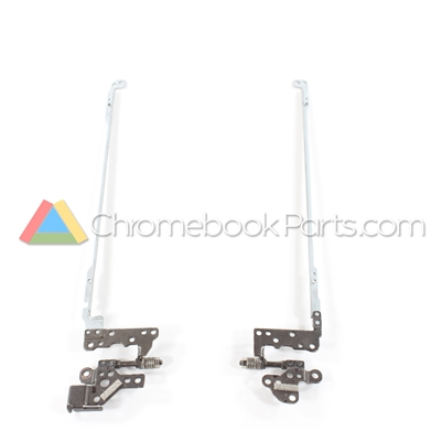 Lenovo 11 100e Chromebook Hinge Set - 5H50R07048