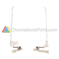 CTL 11 J41 Chromebook Hinge Set - NB00275