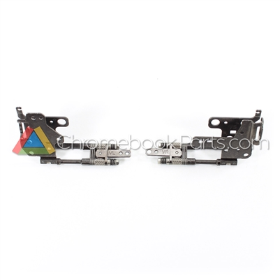 Lenovo 11 C330 Chromebook Hinge Set - 181019, 1810120