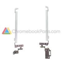 CTL 11 NL7 Chromebook Hinge Set - NB00227/NB00228