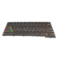Lenovo 11e 1st Gen (20DB) Chromebook Keyboard - 04X6260