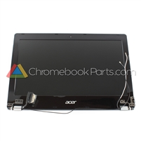 Acer 11 C740 LCD Assembly, Grade B