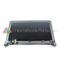 Dell 11 3120 Chromebook LCD Assembly, Touch
