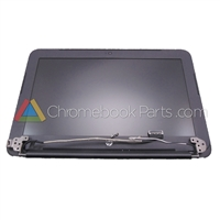 HP 11 G4 Chromebook LCD Assembly