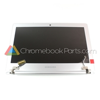 Samsung 11 XE500C12 Chromebook LCD Assembly