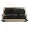 Acer 11 CB311 Chromebook LCD Assembly