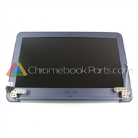 Asus 11 C202SA Chromebook LCD Assembly