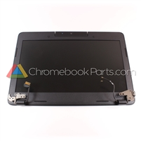 Lenovo 11 N23 Chromebook LCD Assembly, Non-Touch Version