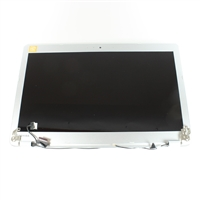 Toshiba 13 CB35-B3340 Chromebook LCD Assembly